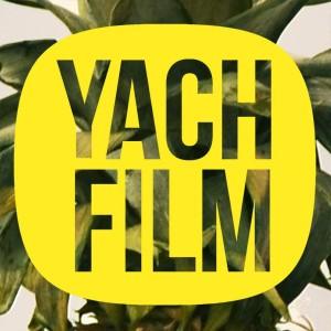 yachfilmlogo