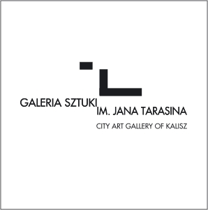 300 x 300 galeria
