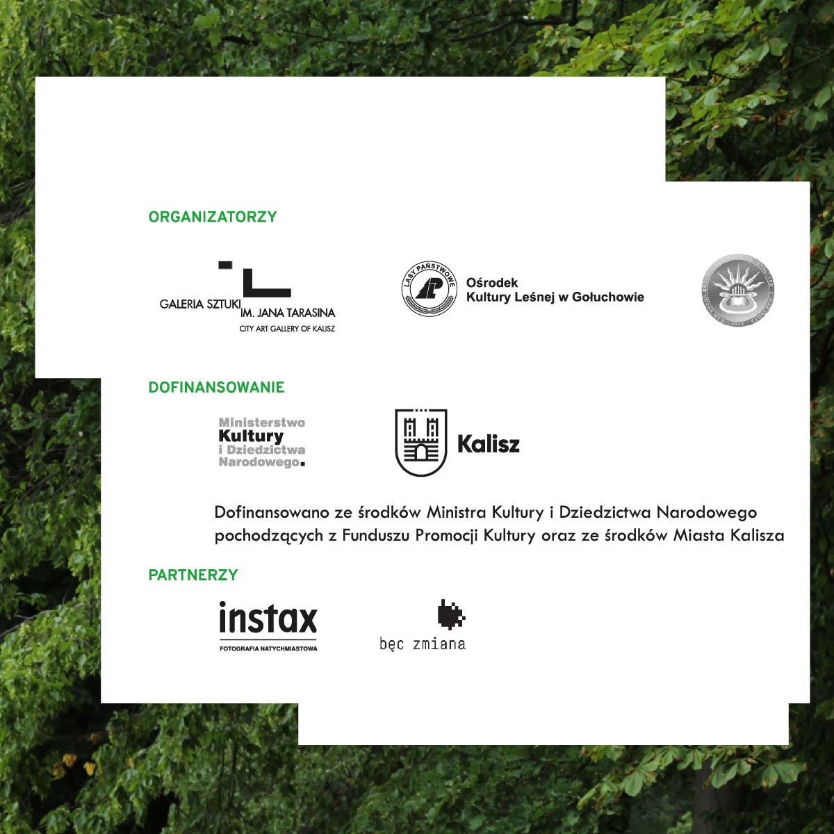 grafika-logotypy