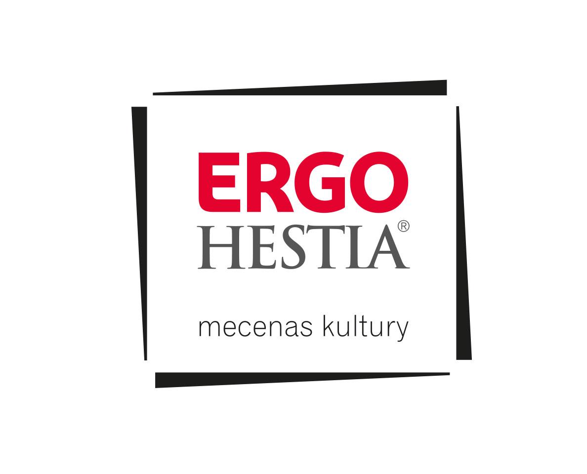 EH_mecenas kiltury