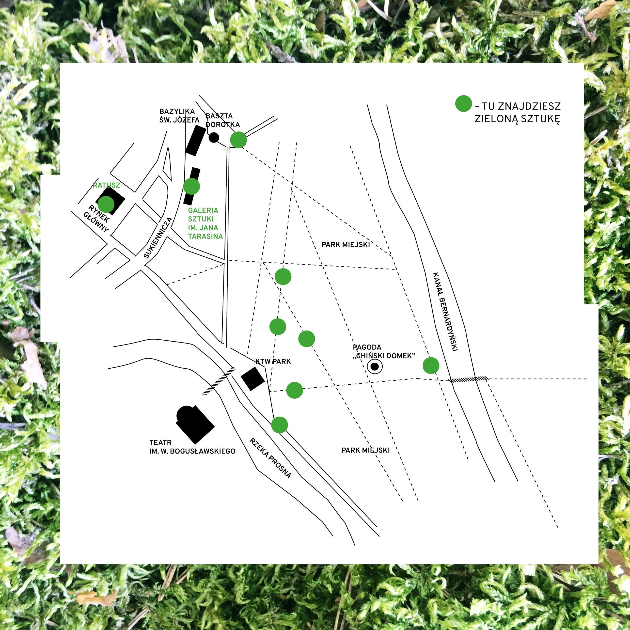 mapka-lokalizacji-prac_wystawa-poplenerowa-zielona-sztuka-5