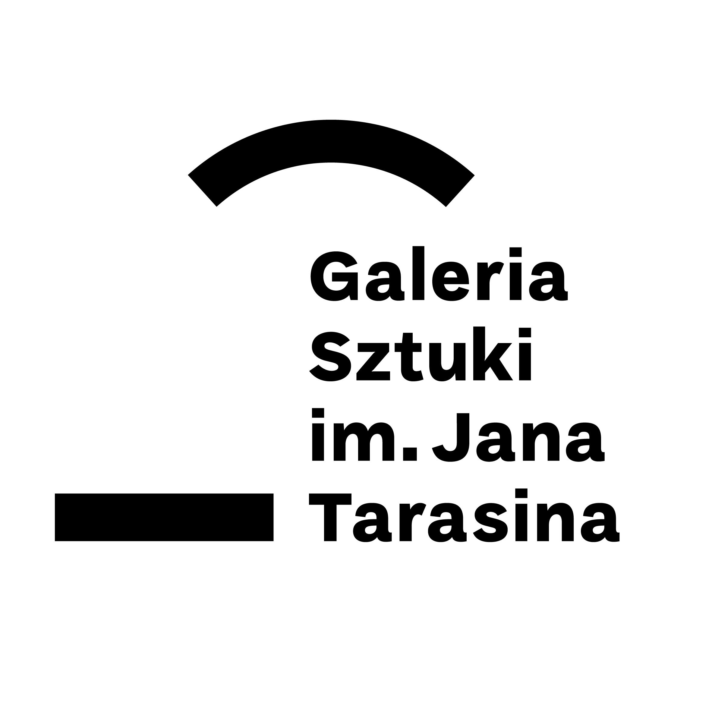 tarasin-logo-cmyk-01