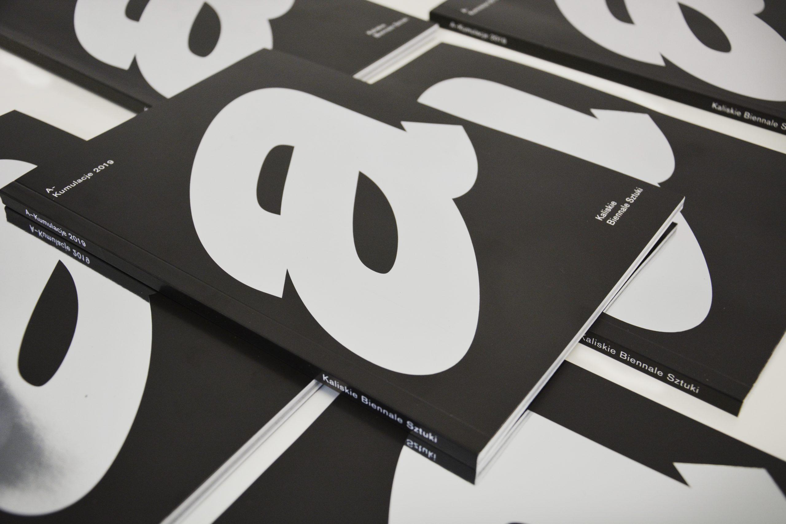 katalog5