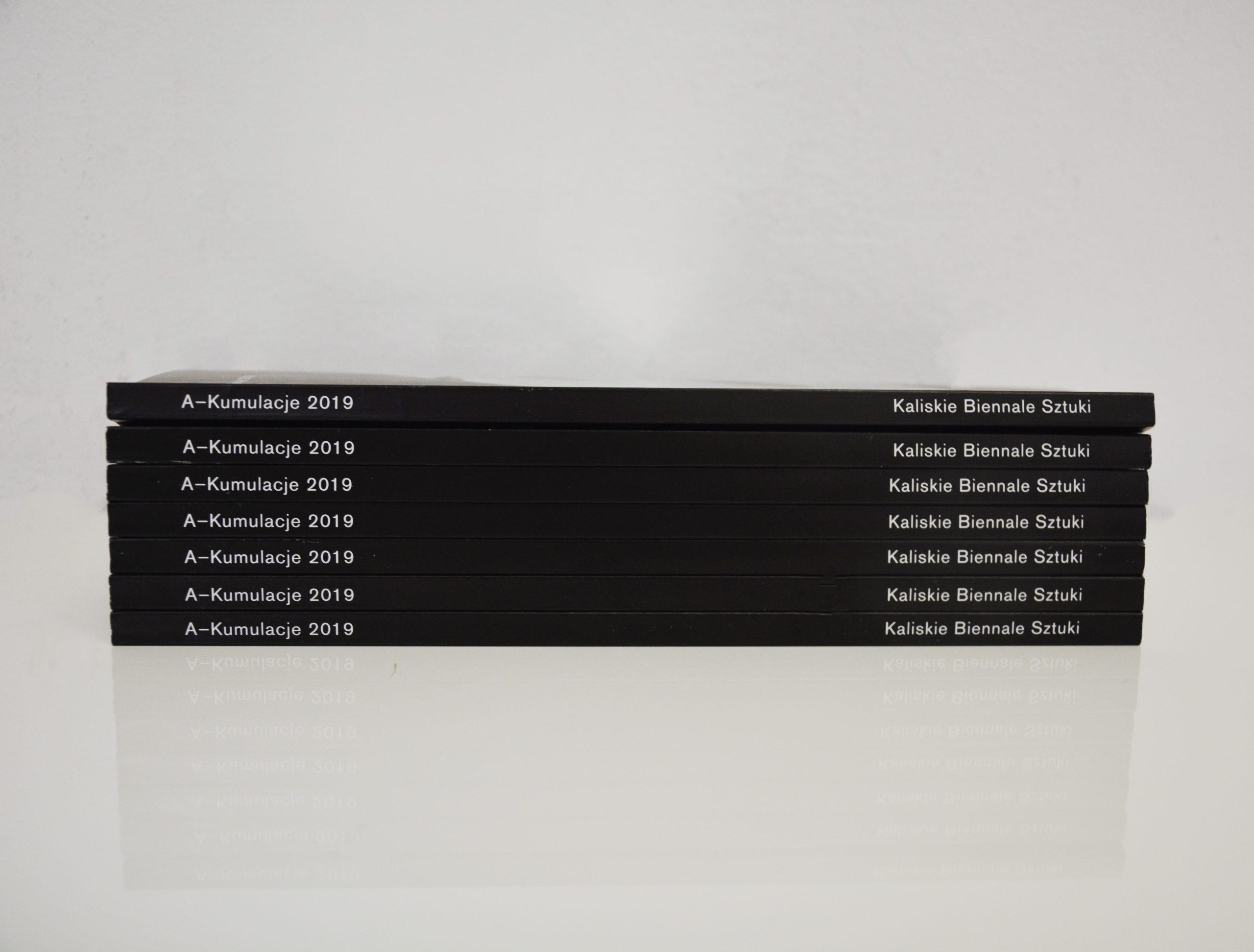 katalog6