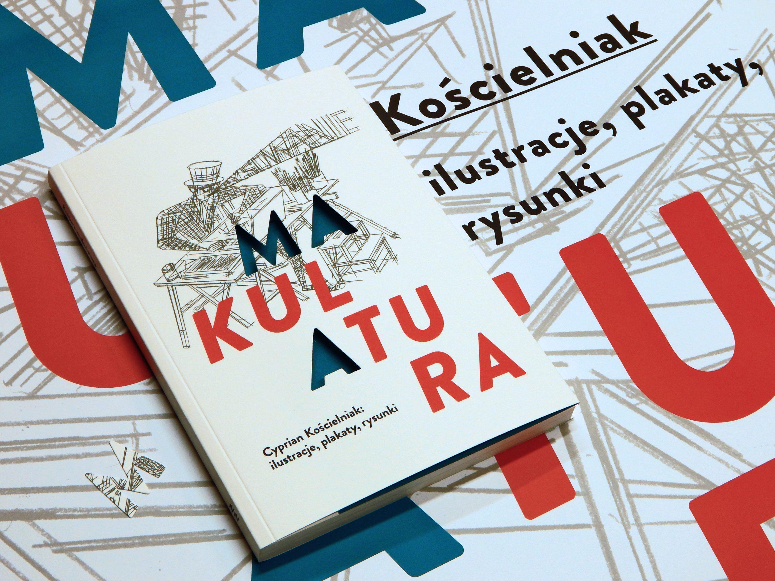 kultura_makulatura_katalog