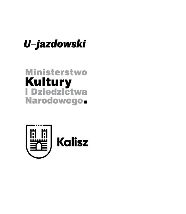 logotypy-partnerzy-jak-smakuje-sztuka