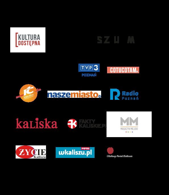 logotypy-partnerzy-medialni-p3
