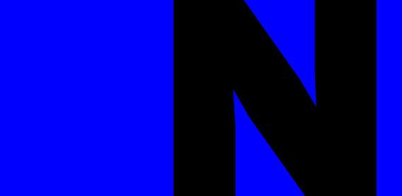 #ANTROPOCEN# Dominiki Krechowicz w Galerii Pulsar